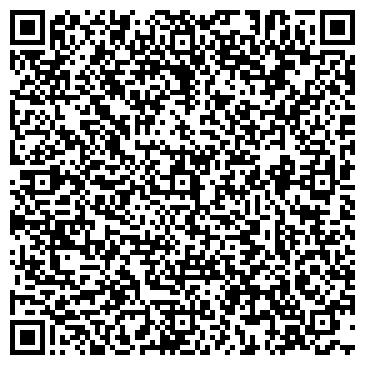 QR-код с контактной информацией организации ОДЕЖДА И ОБУВЬ ДЛЯ ВСЕХ