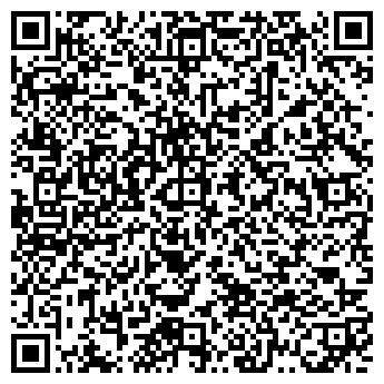 QR-код с контактной информацией организации MHOUSEPRODUCTION