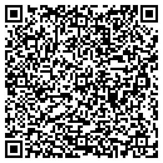 QR-код с контактной информацией организации ХПБ ЛТД, ООО