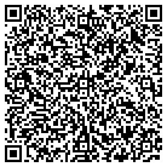 QR-код с контактной информацией организации ЗОЛОТОЙ КЛУБ УКРАИНЫ