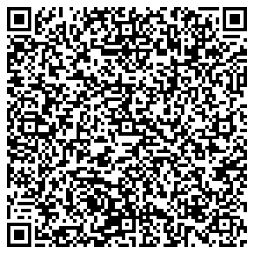 QR-код с контактной информацией организации ЮРИДИЧЕСКАЯ КОНСУЛЬТАЦИЯ ПЕРВОМАЙСКОГО Р-НА