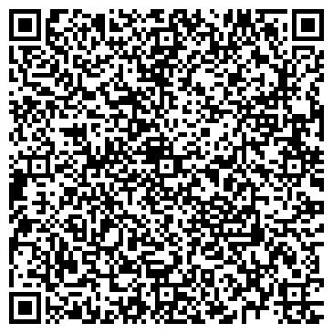 QR-код с контактной информацией организации СЛОБОДСКОЙ КРАЙ, РЕДАКЦИЯ ГАЗЕТЫ, ГП