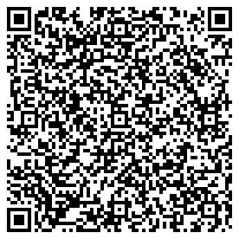 QR-код с контактной информацией организации СИСТЕК ЛТД, ООО