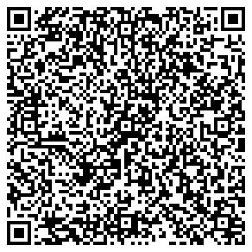 QR-код с контактной информацией организации ЛИДЕР, РЕКЛАМНАЯ КОМПАНИЯ, ООО