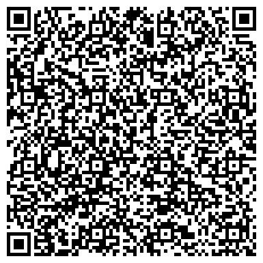 QR-код с контактной информацией организации САНТАНА ЛТД И КО, ИННОВАЦИОННО-КОММЕРЧЕСКАЯ ФИРМА, ООО