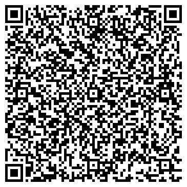 QR-код с контактной информацией организации ПРОФЕССИОНАЛ, РЕКЛАМНАЯ ФИРМА, ЧФ