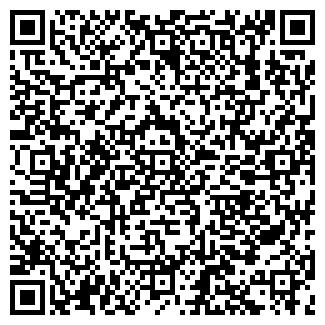 QR-код с контактной информацией организации ЧП НОВЫЙ ГОРОД
