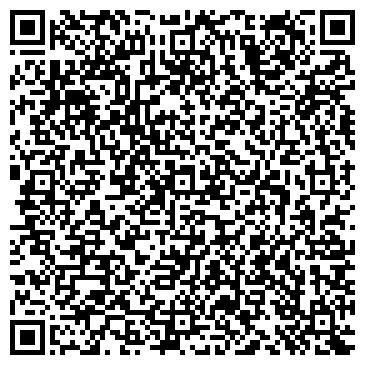 QR-код с контактной информацией организации ООО Интегра-М