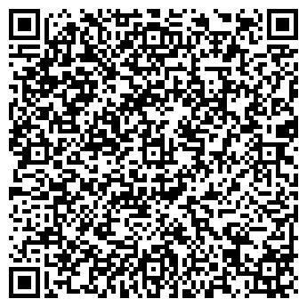 QR-код с контактной информацией организации ЛУБЕНСКАЯ Е.Л., СПД ФЛ