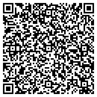 QR-код с контактной информацией организации ЧП БРИЗ