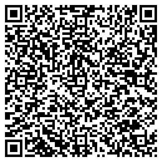QR-код с контактной информацией организации ШЕВЧЕНКО С.Ю.