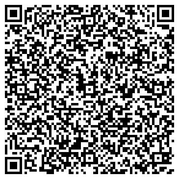 QR-код с контактной информацией организации DISKOFF.NET, ИНТЕРНЕТ-МАГАЗИН