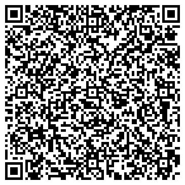QR-код с контактной информацией организации САХНО И.Н., СПД ФЛ (ВРЕМЕННО НЕ РАБОТАЕТ)