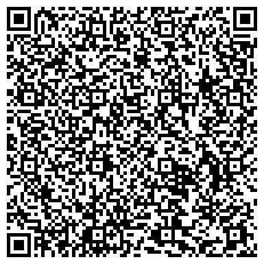QR-код с контактной информацией организации ИНФОРМАЦИОННО-ТЕХНОЛОГИЧЕСКАЯ ЛАБОРАТОРИЯ, ООО