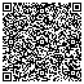 QR-код с контактной информацией организации ООО БЕСТНЕТ