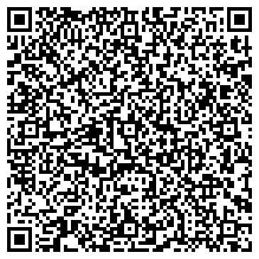 QR-код с контактной информацией организации ХАРЬКОВПРОЕКТ, ИНСТИТУТ, ООО