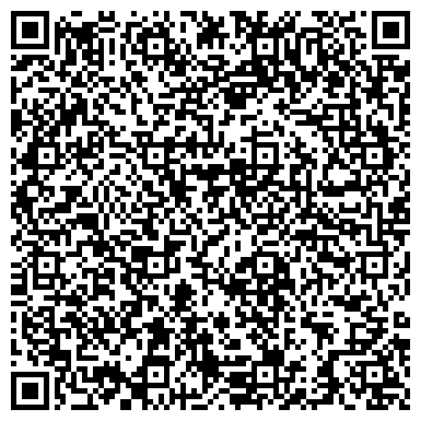 """QR-код с контактной информацией организации """"ОМВД по району Северное Бутово"""""""