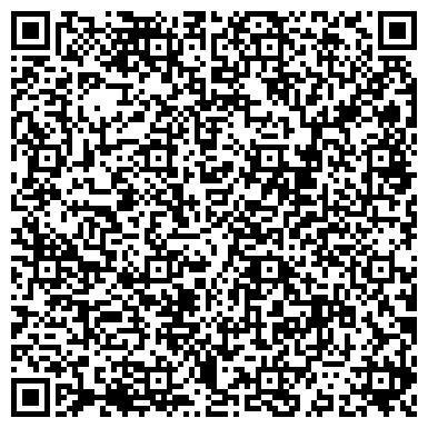 QR-код с контактной информацией организации общественная организация ФОНД СПАСЕНИЯ ДЕТЕЙ И ПОДРОСТКОВ УКРАИНЫ ОТ НАРКОТИКОВ, ОО