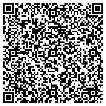 QR-код с контактной информацией организации SKY COUNTRY, ЧП