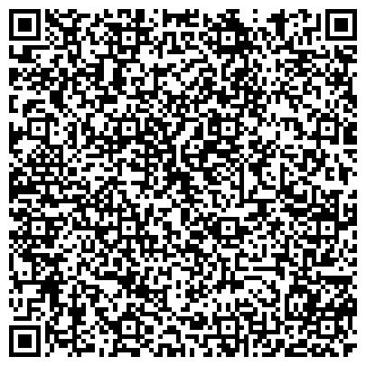 QR-код с контактной информацией организации МИКА, МЕЖДУНАРОДНОЕ ИНФОРМАЦИОННО-КОНСУЛЬТАЦИОННОЕ АГЕНТСТВО, ООО