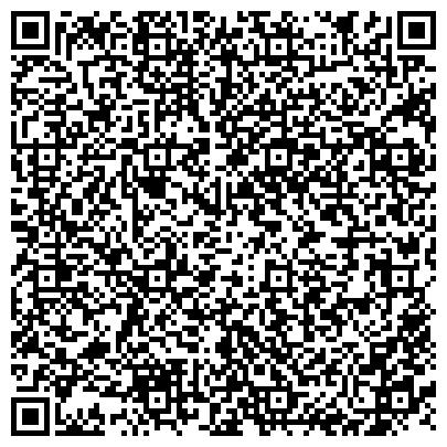 QR-код с контактной информацией организации КОНСУЛЬТ, ЦЕНТР ЭКОНОМИЧЕСКИХ ИССЛЕДОВАНИЙ И УПРАВЛЕНЧЕСКОГО КОНСУЛЬТИРОВАНИЯ, ООО