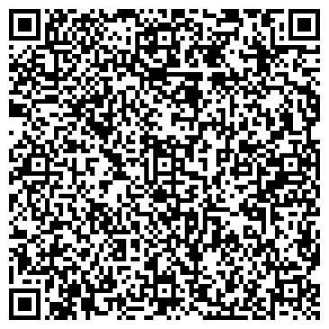 QR-код с контактной информацией организации ТАЛАУДИТ, АУДИТОРСКАЯ ФИРМА, ООО