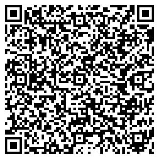 QR-код с контактной информацией организации ООО АУДИТ-ДЕЛО