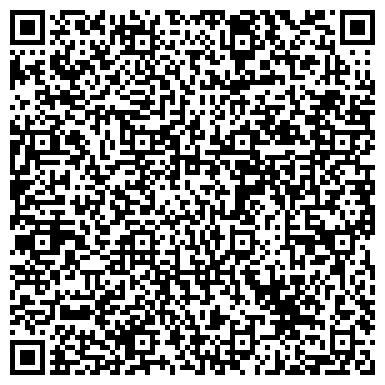QR-код с контактной информацией организации Cредняя общеобразовательная школа № 1945