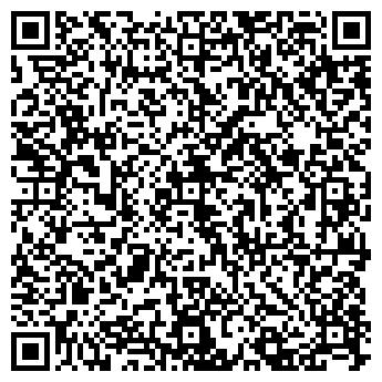 QR-код с контактной информацией организации ФАКТОР-АУДИТ, ООО