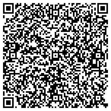 QR-код с контактной информацией организации ПРОФИТ ЛТД, АУДИТОРСКАЯ ФИРМА, ООО