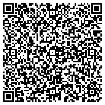 QR-код с контактной информацией организации ЧП БИЗНЕС-ЭКСПЕРТ
