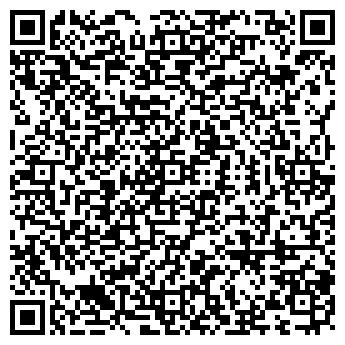 QR-код с контактной информацией организации ЧП ГЛОБАЛ КОНСАЛТИНГ