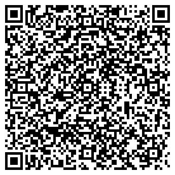 QR-код с контактной информацией организации DIAKOM, КОМПАНИЯ