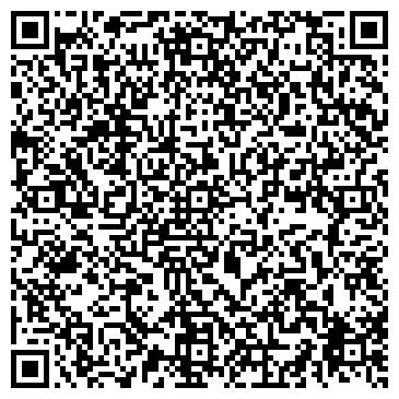 QR-код с контактной информацией организации ЮРИДИЧЕСКИЙ ПОВЕРЕННЫЙ, ЧФ