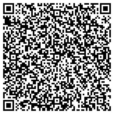 QR-код с контактной информацией организации Отделение № 1 (МРЭО)