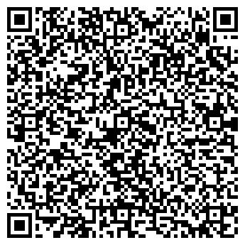 QR-код с контактной информацией организации ЮЖСПЕЦСТРОЙ, ЗАО