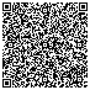 QR-код с контактной информацией организации ЩИТ, ЮРИДИЧЕСКАЯ ФИРМА, КП