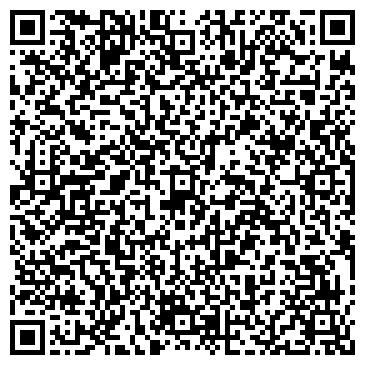 QR-код с контактной информацией организации ФОССТИС-АУДИТ, АУДИТОРСКАЯ ФИРМА, ООО