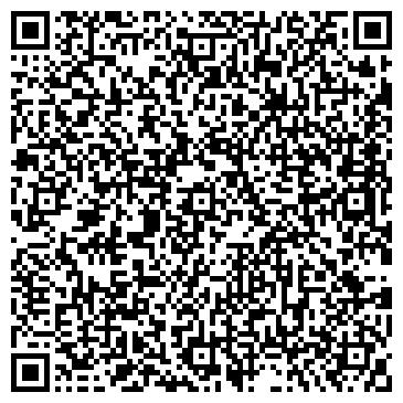 QR-код с контактной информацией организации ПРОКОНСУЛ, ГРУППА КОМПАНИЙ