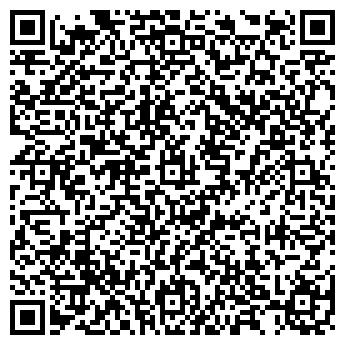 QR-код с контактной информацией организации НЕХОРОШИХ Д.М. СПД ФЛ