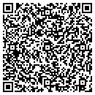 QR-код с контактной информацией организации ЧП ГЛОБАЛ АДВОКАТ