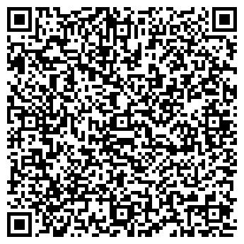 QR-код с контактной информацией организации АДАМЕНКО А.Г. СПД ФЛ