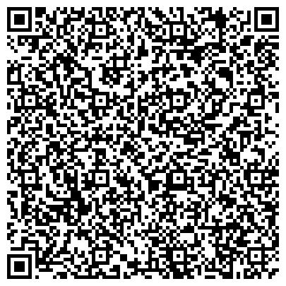 QR-код с контактной информацией организации КОНСУЛ, ХАРЬКОВСКОЕ ПРАВОВОЕ ОБЪЕДИНЕНИЕ, ЮРИДИЧЕСКАЯ КОНСУЛЬТАЦИЯ, ЧП