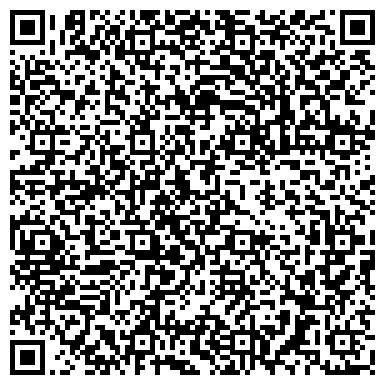 QR-код с контактной информацией организации ФИНАНСОВО-ПРАВОВОЙ КОНСАЛТИНГ