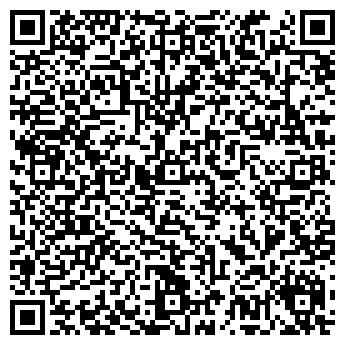 QR-код с контактной информацией организации ЖАРИКОВ И СИНИЧЕНКО