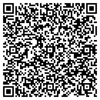 QR-код с контактной информацией организации ЧП АЛЬТАИР