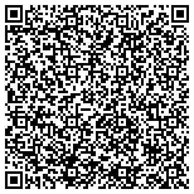 QR-код с контактной информацией организации ХАРЬКОВСКИЙ ОБЛАСТНОЙ ТУРИСТСКО-СПОРТИВНЫЙ СОЮЗ