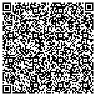 QR-код с контактной информацией организации РОЯЛТИ, АГЕНТСТВО ПО ЗАЩИТЕ ИНТЕЛЛЕКТУАЛЬНОЙ СОБСТВЕННОСТИ
