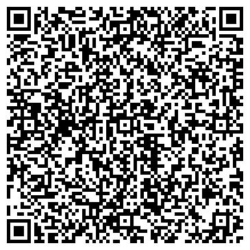 QR-код с контактной информацией организации Отделение № 5 (МРЭО)