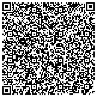 QR-код с контактной информацией организации ООО Эко Фермент